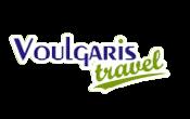 Voulgaris Travel – Ταξιδιωτικό Γραφείο Λάρισα